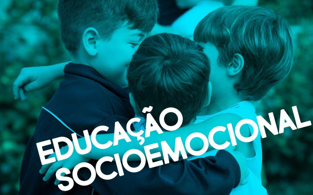 Educação socioemocional e o seu potencial de transformação